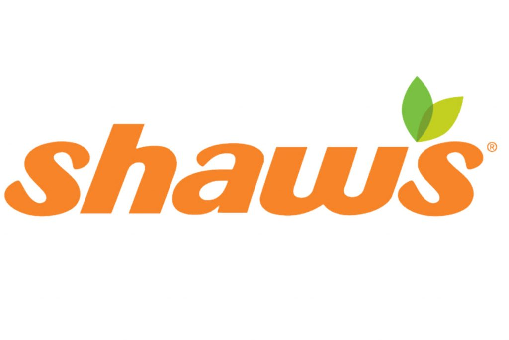 Shaws_logo