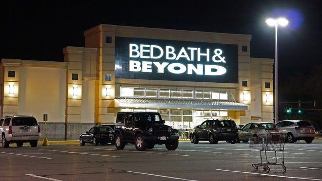 bed-bath-beyond.pg