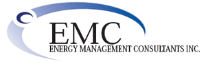 Energy Management Corporation