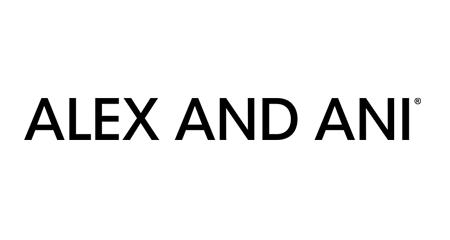 Alex and Anai