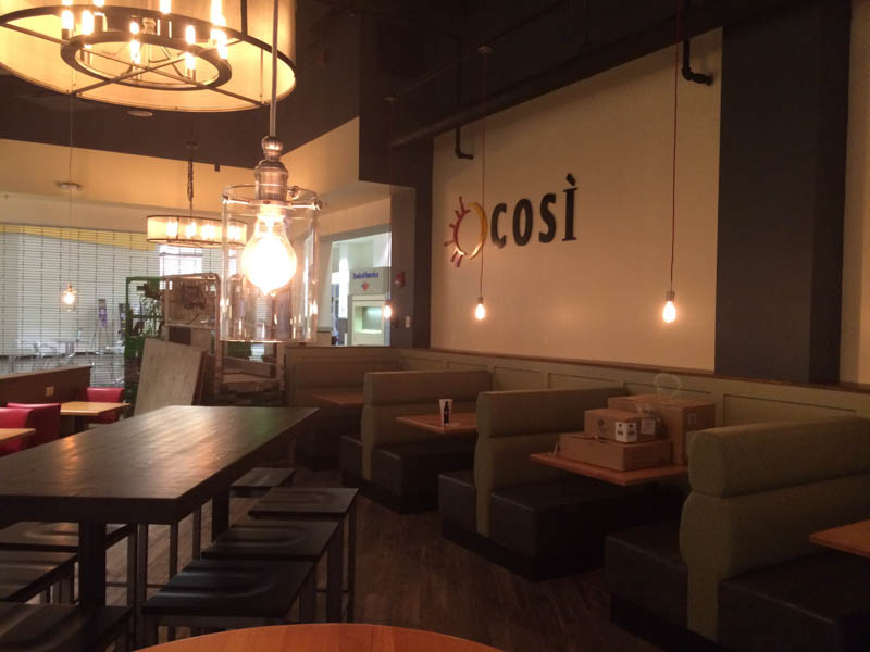 COSI-After-Pictures-COSI-157-10-19-2015-Mark-Tamasi6