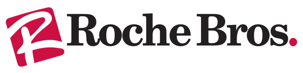 Roche Bros Supermarkets