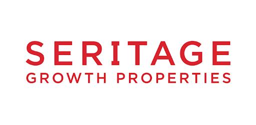 Seritage Growth Properties