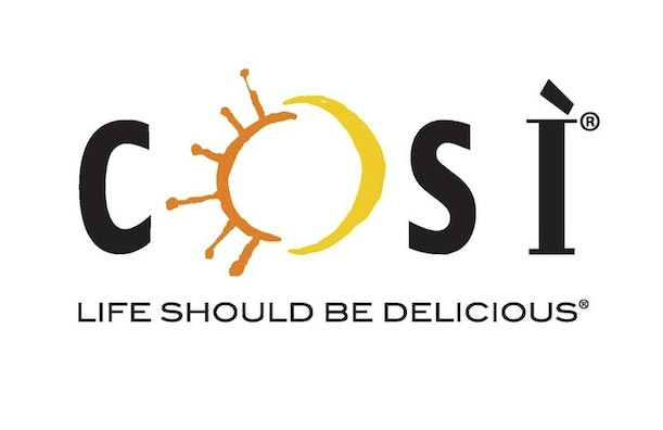 Cosi Restaurants